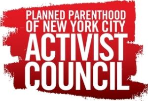 ppnyc activist council